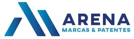Arena Marcas e Patentes