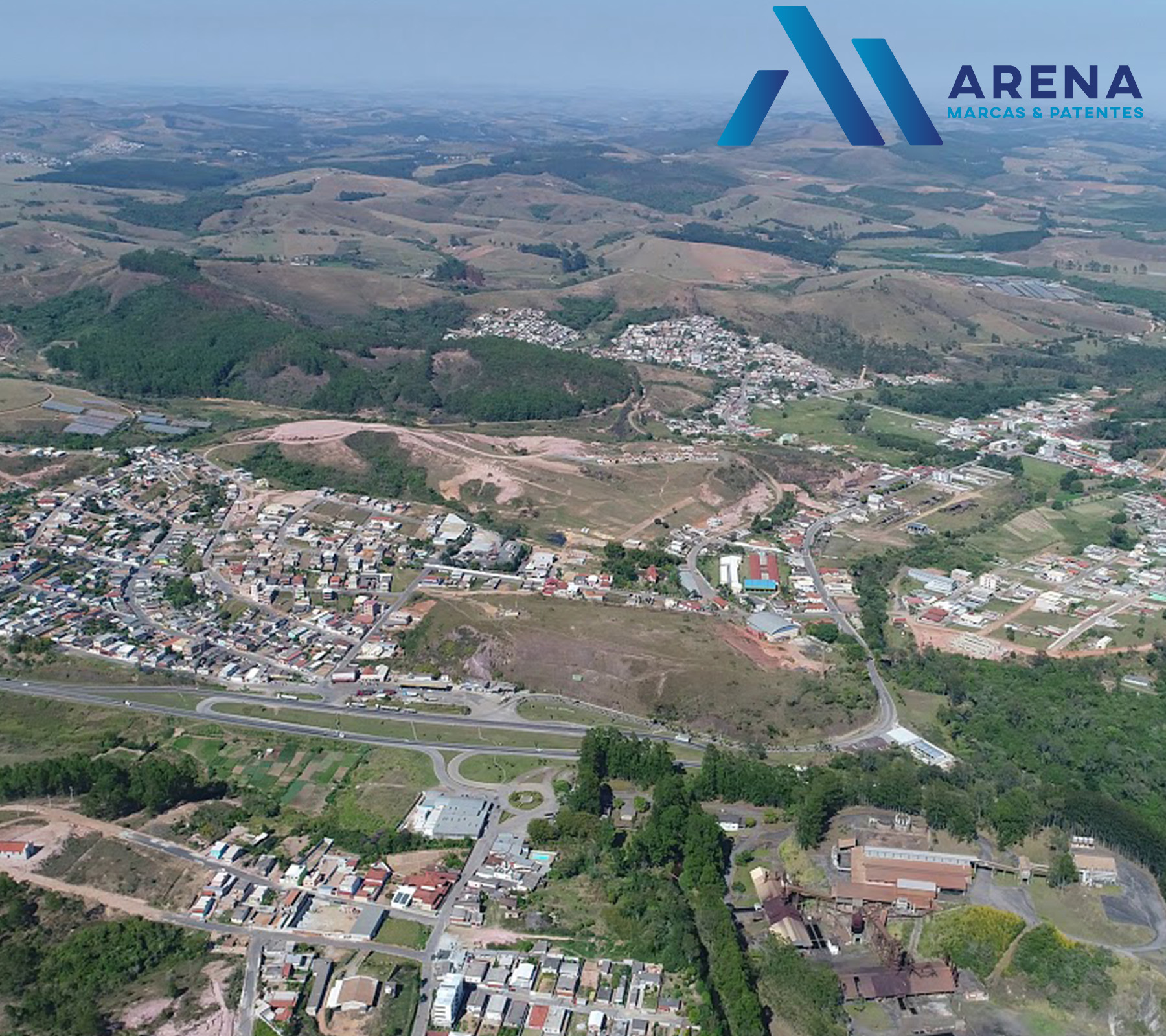 Alfredo Vasconcelos Minas Gerais fonte: websites.arenamarcas.com.br