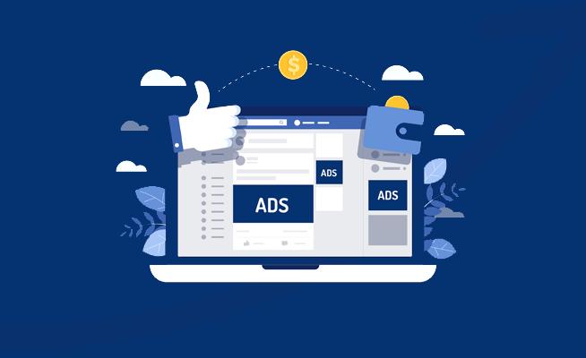 facebook ads como funciona e tipos de anúncio