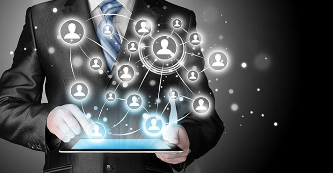 impactos da transformação digital no marketing