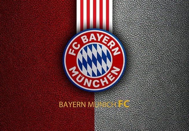 História do Bayern de Munique