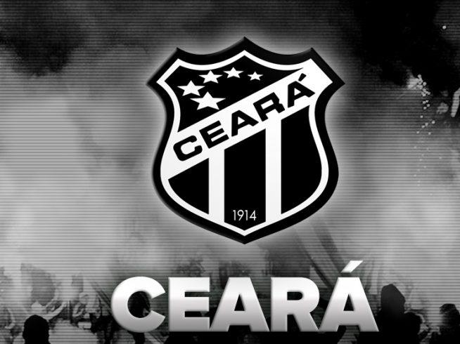 História do Ceará Sporting Club