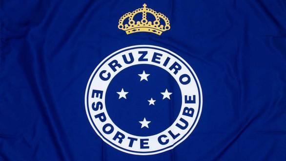 História do Cruzeiro Esporte Clube