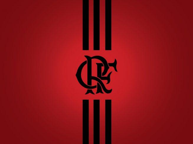História do Flamengo