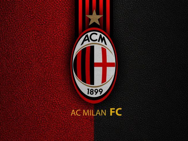 História do Milan