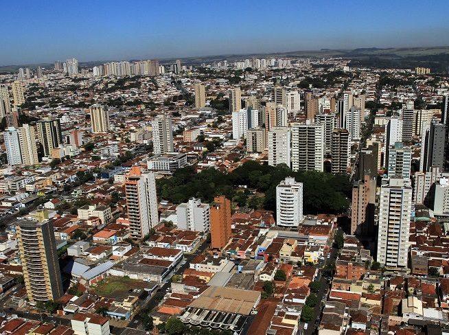 Registro de Marca em Ribeirão Preto