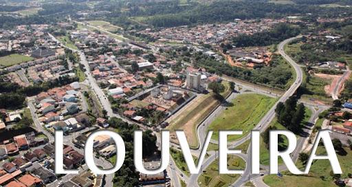 Fonte: websites.arenamarcas.com.br
